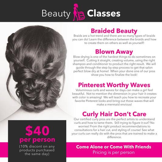 BE.Hair.Classes.jpg