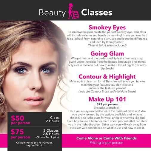 BE.MakeUp.Classes.jpg